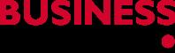 Logo_BMI_rgb-400x120
