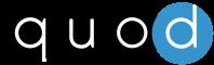 logo-quod